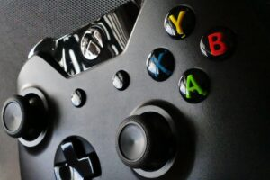 Video Games, Xbox, One, Pad, Play, Technology, VideoVideo Games Xbox One Pad Play Technology Video