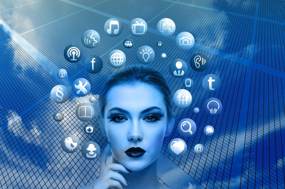 Choose the best digital marketing service to develop your business