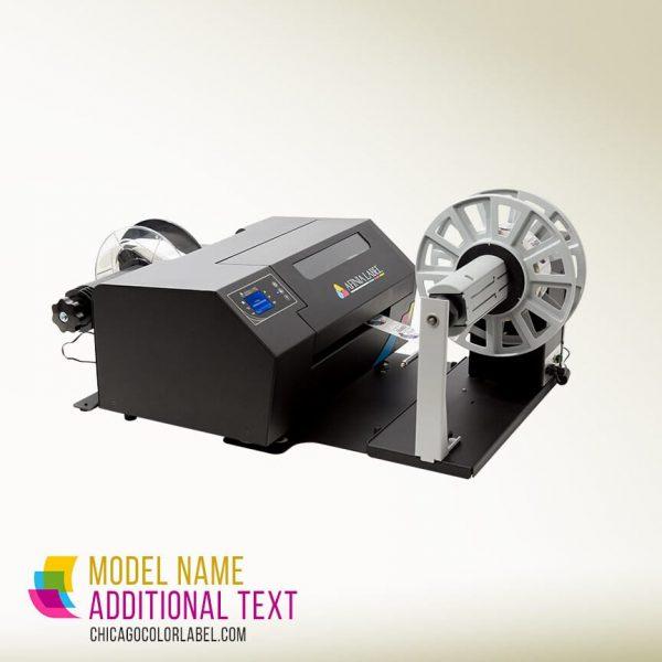 https://chicagocolorlabel.com/product/afinia-l502-printer-pigment