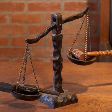 Why individuals consult lawyers to get their legality?