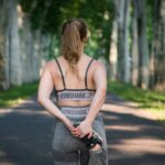 What are the benefits of having good health and fitness?